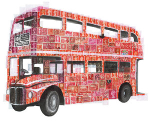 London_Bus_poster_500