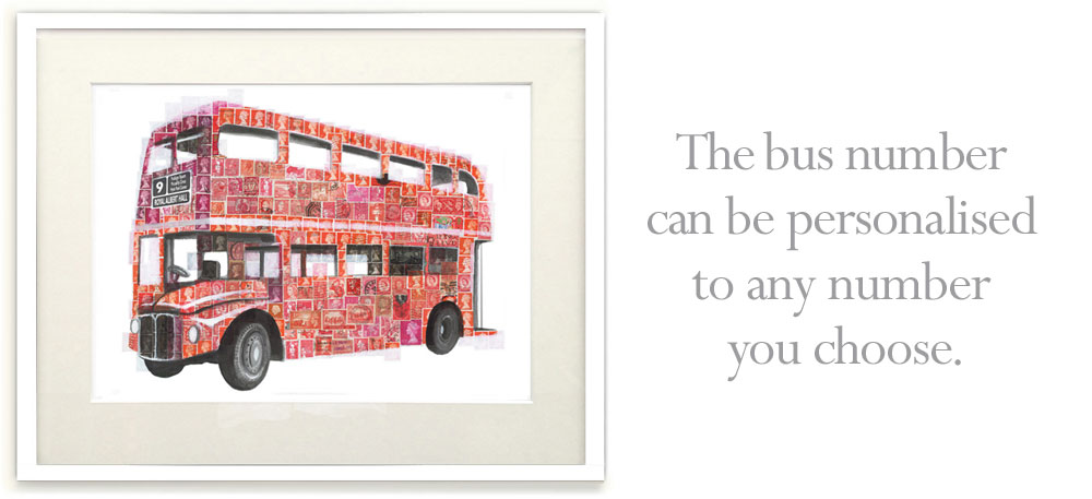 Bus_personal_white_frame