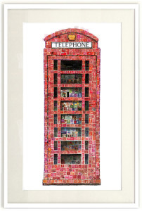 Telephone_Box_white_frame