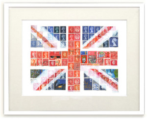 Union_Jack_A2_white_frame