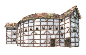 Shakespeares_Globe_web